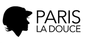 Logo Paris La Douce